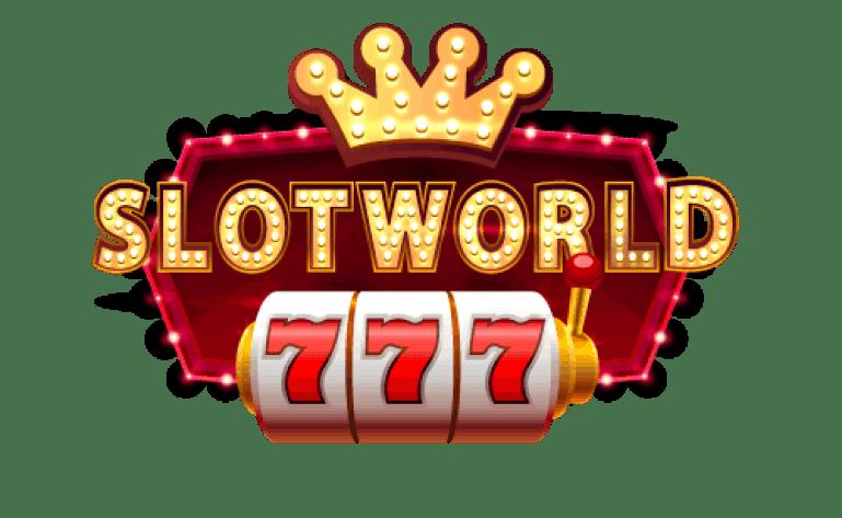 SLOTWORLD777