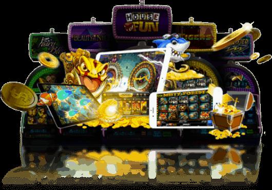 slotworld777 เว็บพนันออนไลน์ เล่นจริง จ่ายจริง 2020
