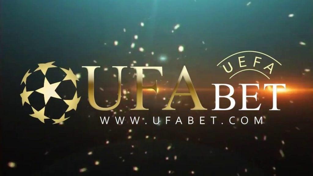 UFABET คาสิโน ออนไลน์ บาคาร่าออนไลน์ รับโบนัส 50%